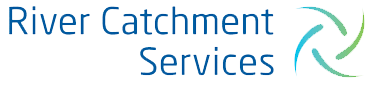 Tyne River Catchment Services