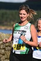Simone Running