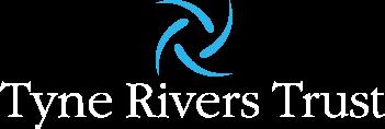Tyne Rivers Trust