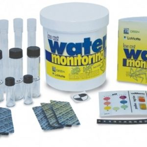 water quality kit