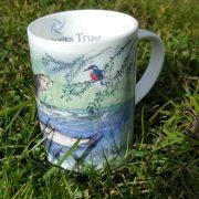 Mug 3
